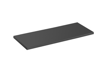 MONAKO GREY 890 Blat 60 cm