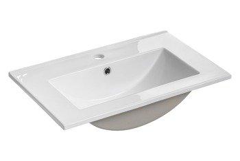 Umywalka ceramiczna 60 cm 2060 RB