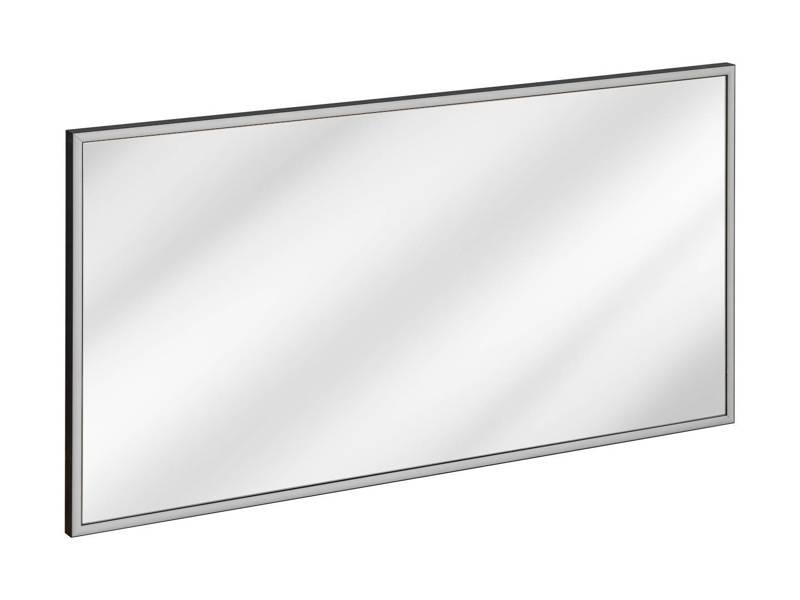 Lustro Alice 120 cm