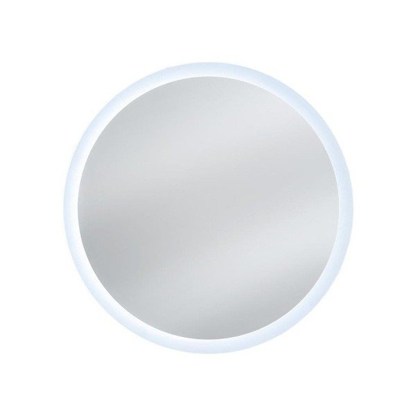 Zestaw mebli łazienkowch 80 cm Bahama Mint