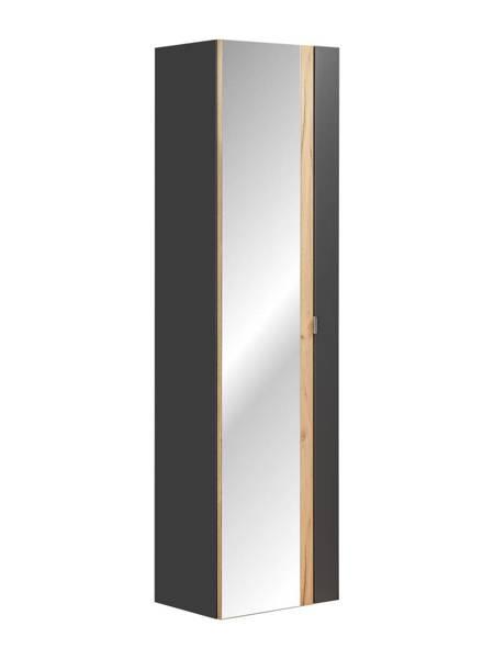 Zestaw mebli łazienkowych 140 cm Capri Cosmos