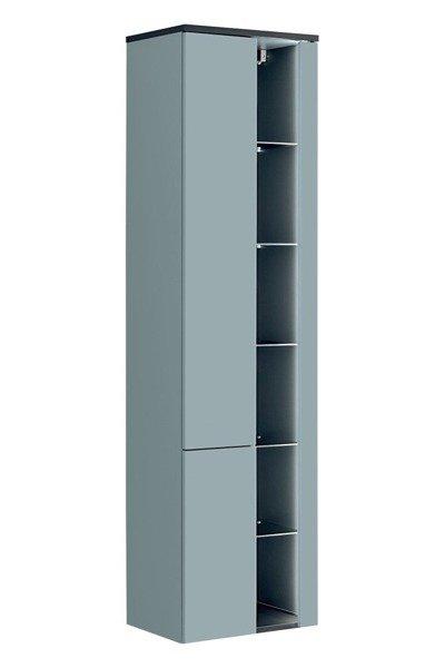 Zestaw mebli łazienkowych Bahama Mint 120 cm